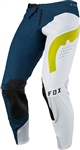 Fox Racing 2018 Flexair Hifeye Pant - Navy/White