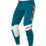 Fox Racing 2018 Flexair Preest LE Pant - Forest Green