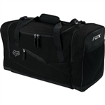 Fox - Gym Tech Bag - Black