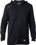 Fox Racing 2018 Kross Long Sleeve Knit  - Black