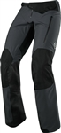 Fox Racing 2018 Legion Downpour Pant - Charcoal