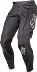 Fox Racing 2017 Legion Offroad Pant - Charcoal