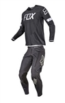 Fox Racing 2018 Legion Offroad Combo Jersey Pant - Charcoal