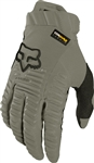 Fox Racing 2018 Legion Gloves - Fatigue Green
