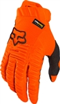 Fox Racing 2018 Legion Gloves - Orange