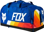 Fox Racing 2018 Podium Draftr Gearbag - Blue