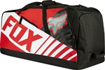 Fox Racing 2018 Podium 180 Gearbag Sayak Bag - Red