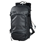 Fox - Portage Hydration Pack - Black