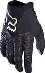 Fox Racing 2018 Pawtector Gloves - Black