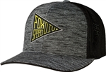 Fox Racing 2018 Stillness Hat - Black