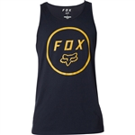 Fox Racing 2018 Settled Premium Tank - Midnight
