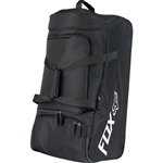 Fox Racing 2018 Track Side Roller Gearbag - Black