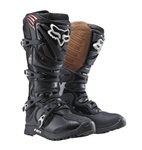 FOX - Offroad Comp 5 Boot