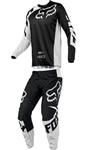 Fox Racing 2017 180 Race Combo Jersey Pant - Black