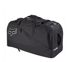 Fox - Podium Gearbag