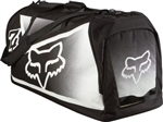 Fox - Podium 180 Gearbag - Imperial