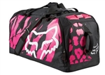 Fox - Podium Gearbag - Marz Pink