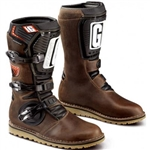 Gaerne - Balance Oiled Boot