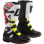 Gaerne - GX-1 Boots- Black/Yellow