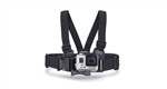 GoPro - Junior Chesty (Chest Harness)
