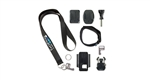 GoPro - Wi-Fi Remote Accessory Kit