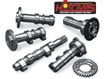 Hotcams - High-Performance Camshafts (ATV)