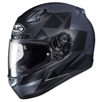 HJC 2017 CL-17 Ragua Full Face Helmet - MC-5SF