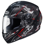 HJC 2017 CS-R3 Songtan Full Face Helmet - MC-1SF