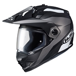 HJC 2017 DS-X1 Awing Full Face Helmet - MC-5SF