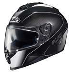 HJC 2017 IS-17 Arcus Full Face Helmet - MC-5