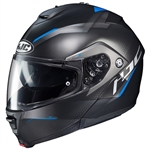 HJC 2017 IS-MAX II Dova Full Face Helmet - MC-2SF
