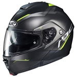 HJC 2017 IS-MAX II Dova Full Face Helmet - MC-3HSF