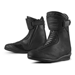 Icon 2018 Womens Eastside Boots - Black
