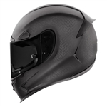 Icon - 2016 Airframe Ghost Carbon Helmet