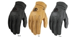 Icon - One Thousand RimFire Glove