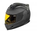 Icon - Airframe Ghost Carbon Helmet