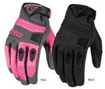 Icon - Anthem Womens Glove