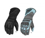 Icon - Citadel Womens Waterproof Glove