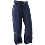 Icon - Insulated Denim Pant