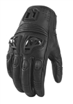 Icon - Justice Leather Glove Womens