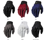 Icon - Pursuit Glove