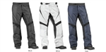 Icon - Overlord Textile Overpant
