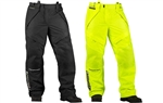 Icon - Patrol Waterproof Pant