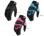 Icon - Twenty-Niner Womens Glove