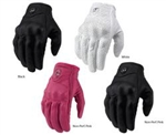 Icon - Pursuit Womens Glove