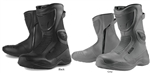 Icon - Reign Waterproof Boot