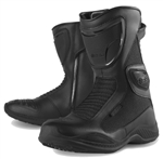 Icon - Reign Womens Boot