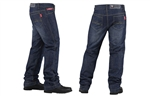 Icon - Strongarm 2 Riding Pant