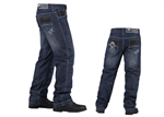 Icon - Strongarm 2 Enforcer Riding Pant