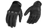 Icon - Sub Stealth Glove